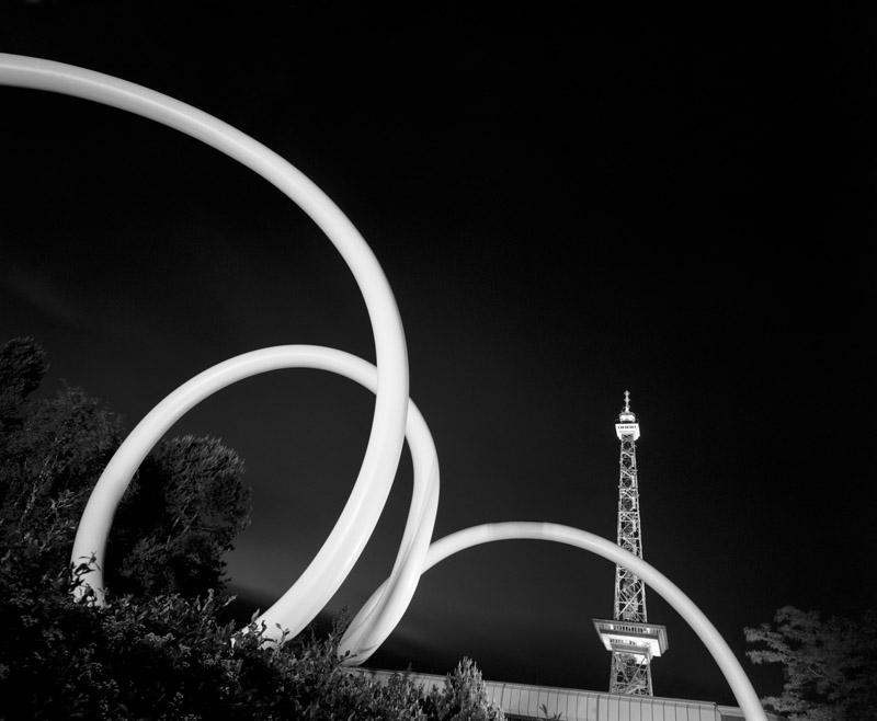 003_Funkturm.jpg