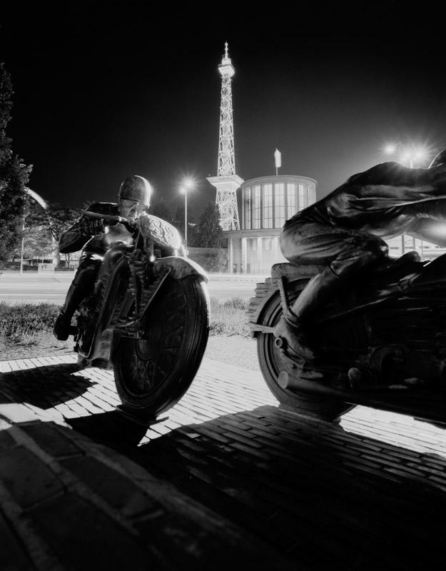 004_Motorrad.jpg