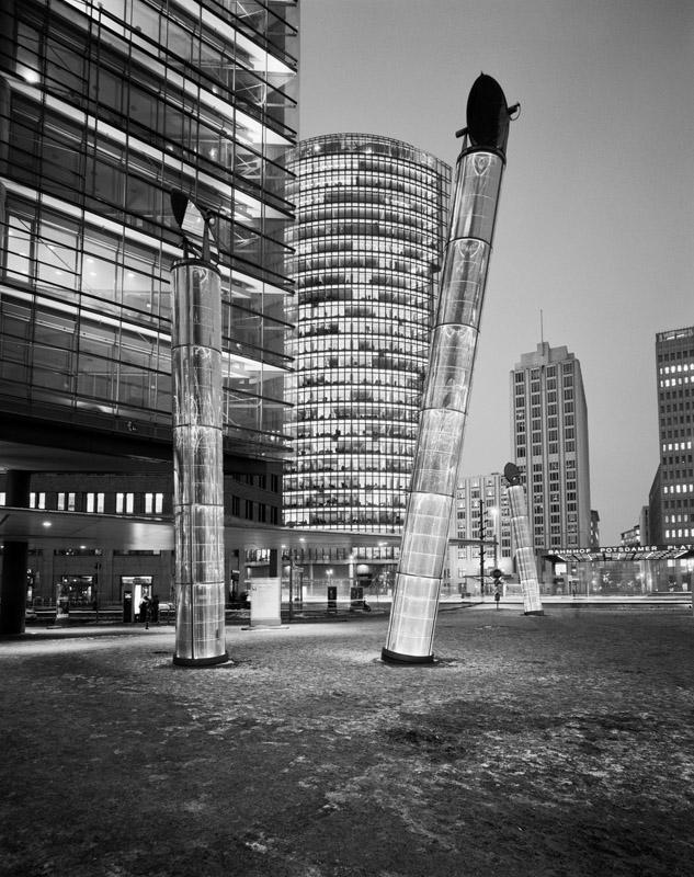 015_Potsdamerplatz.jpg