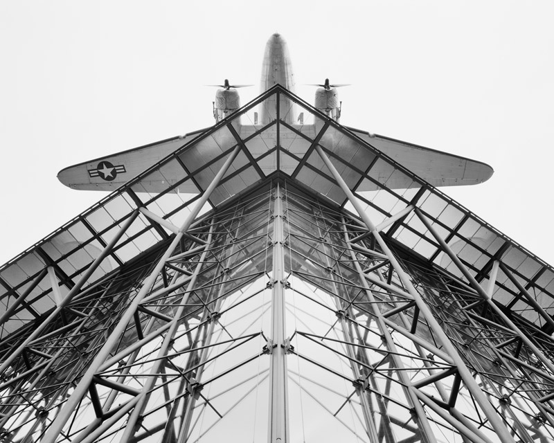 018_Flugzeug.jpg